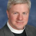 Rev'd Christian D Boyd, DMin