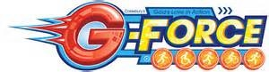 Vacation Bible School (G-Force Adventure Park) on August 4-7